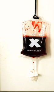 candy_blood